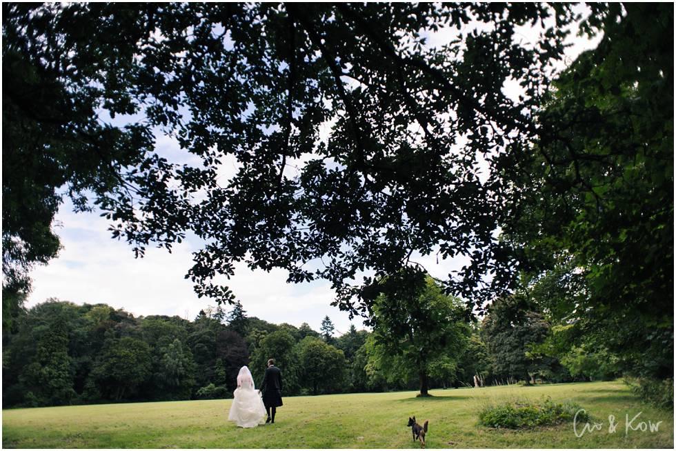 Wedding-photographs-Melville-Castle-Edinburgh-25.jpg