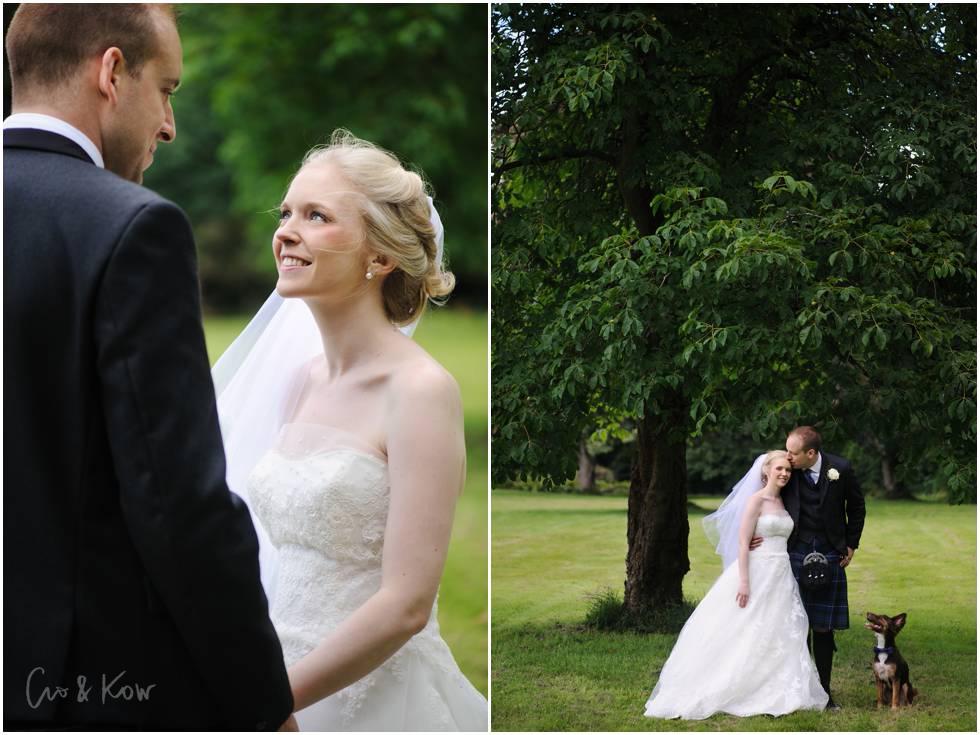 Wedding-photographs-Melville-Castle-Edinburgh-26.jpg