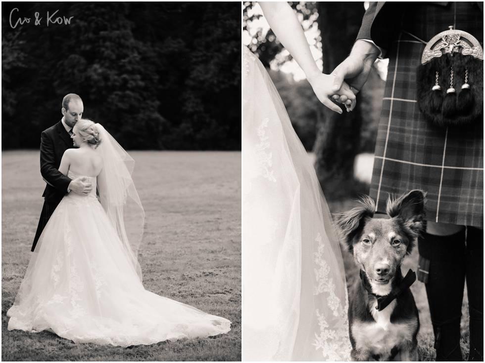 Wedding-photographs-Melville-Castle-Edinburgh-27.jpg