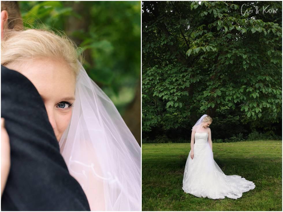 Wedding-photographs-Melville-Castle-Edinburgh-28.jpg