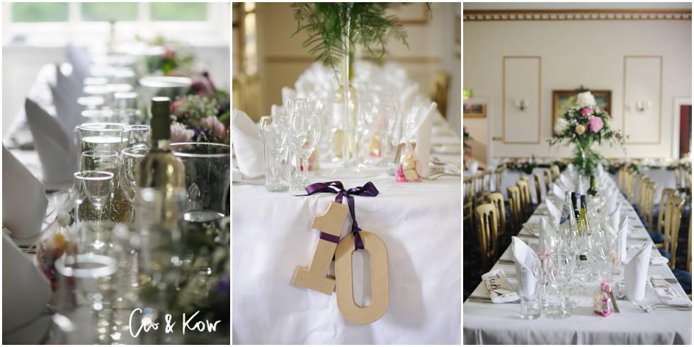 Wedding-photographs-Melville-Castle-Edinburgh-30.jpg