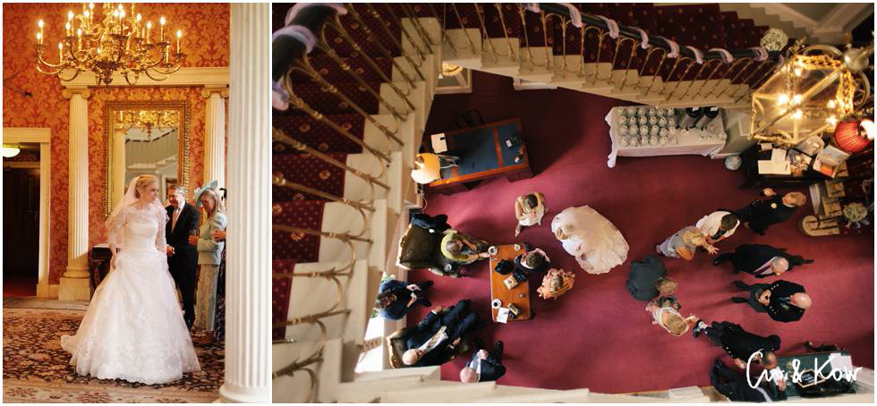 Wedding-photographs-Melville-Castle-Edinburgh-31.jpg