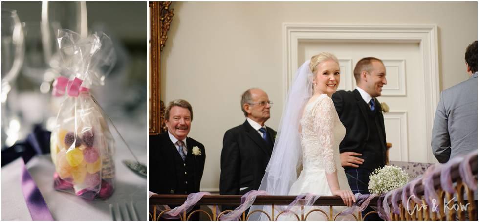 Wedding-photographs-Melville-Castle-Edinburgh-32.jpg