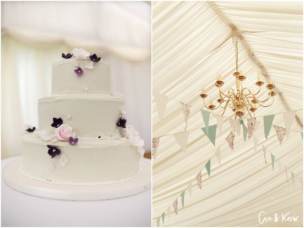 Wedding-photographs-Melville-Castle-Edinburgh-35.jpg