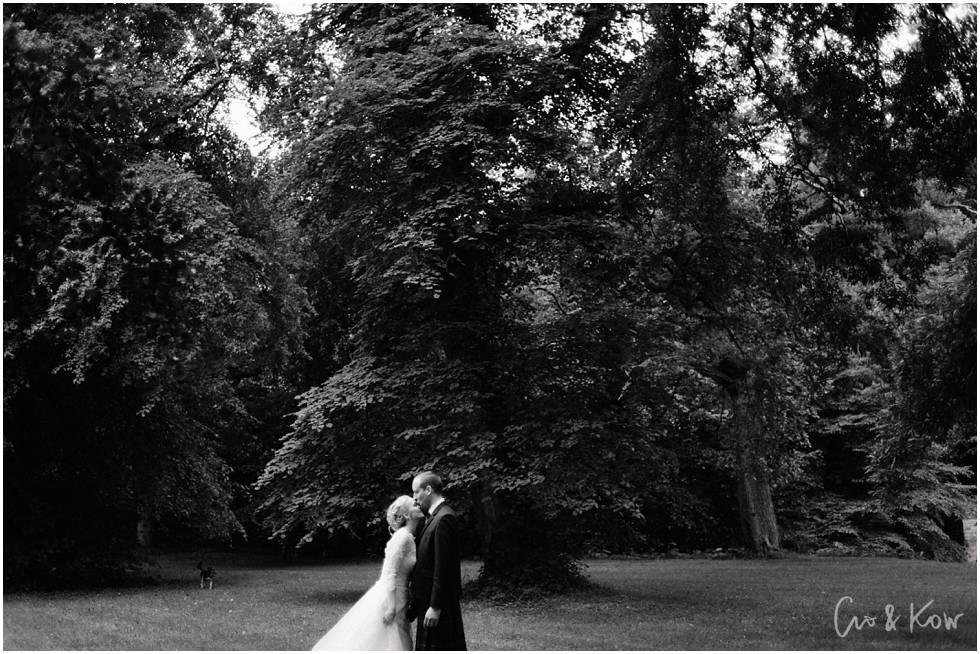 Wedding-photographs-Melville-Castle-Edinburgh-38.jpg