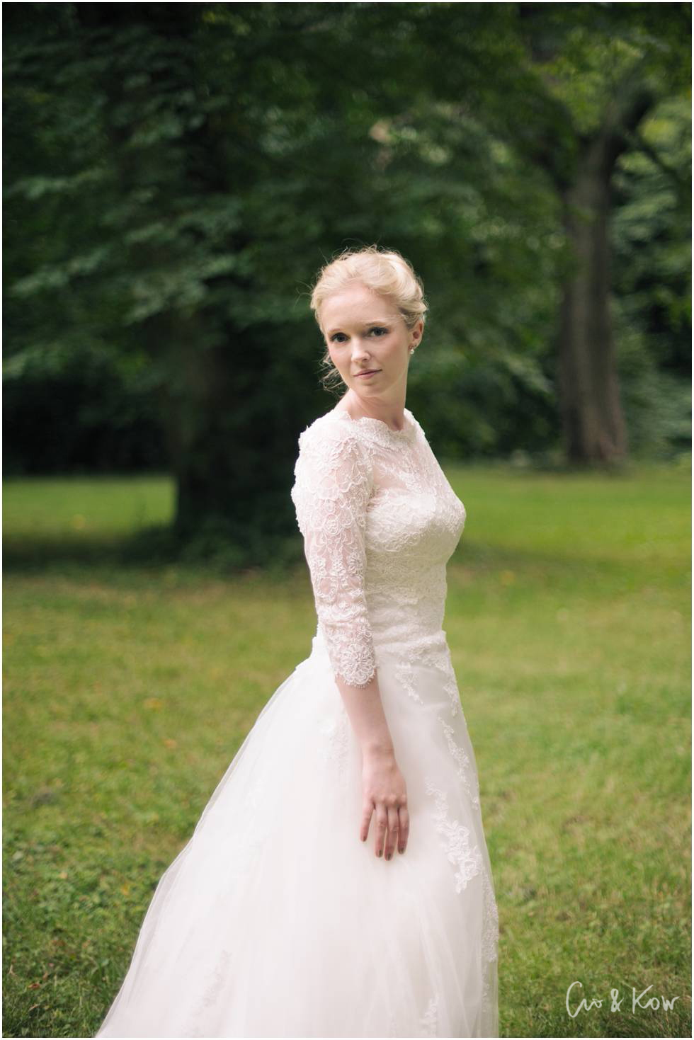 Wedding-photographs-Melville-Castle-Edinburgh-37.jpg
