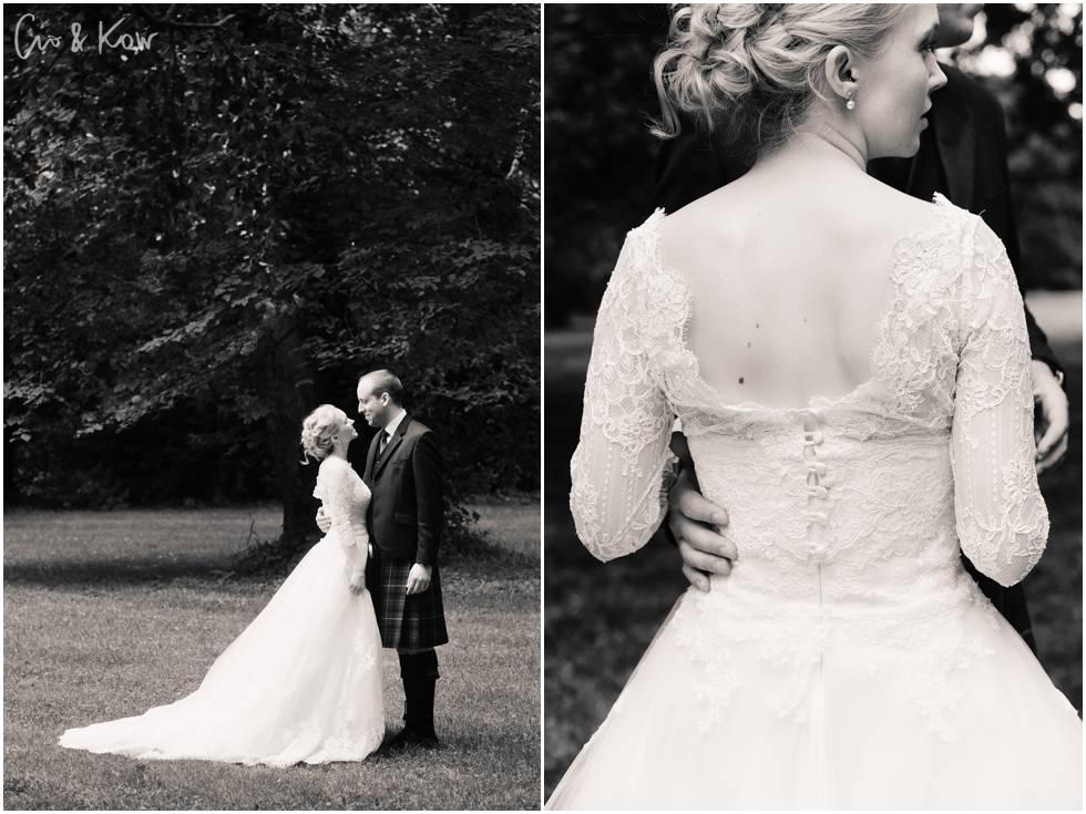 Wedding-photographs-Melville-Castle-Edinburgh-39.jpg