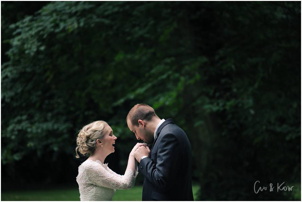 Wedding-photographs-Melville-Castle-Edinburgh-40.jpg