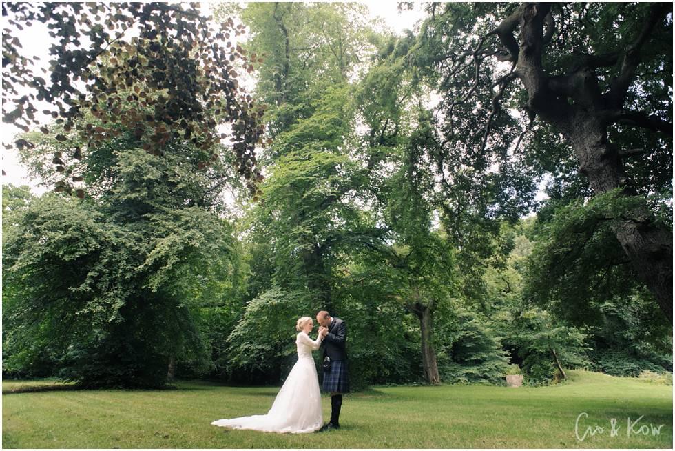 Wedding-photographs-Melville-Castle-Edinburgh-41.jpg