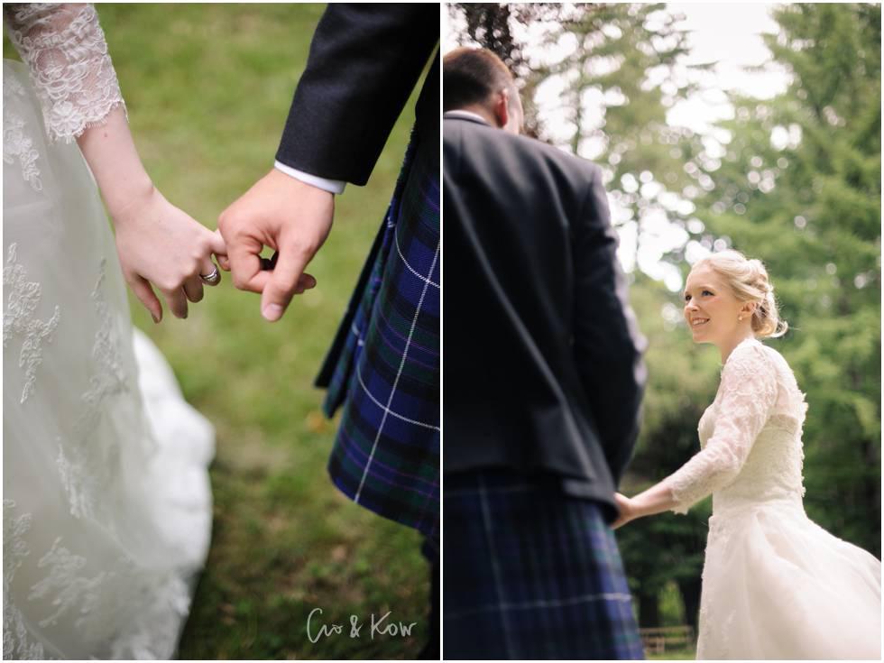 Wedding-photographs-Melville-Castle-Edinburgh-43.jpg