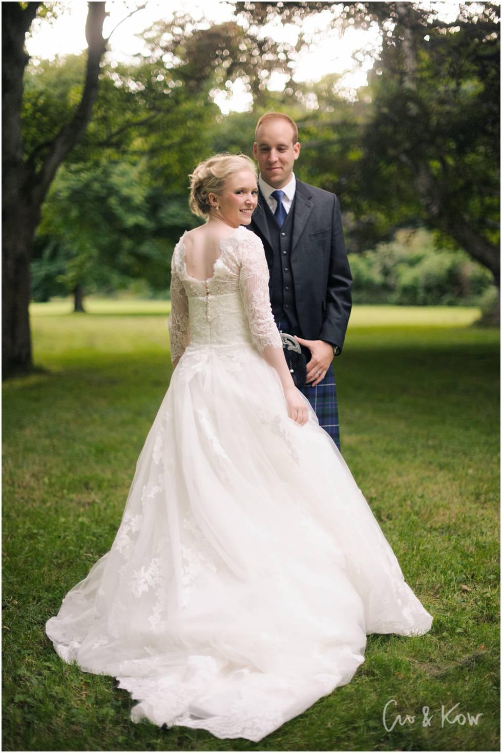 Wedding-photographs-Melville-Castle-Edinburgh-44.jpg