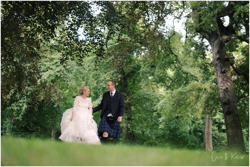 Wedding-photographs-Melville-Castle-Edinburgh-45.jpg