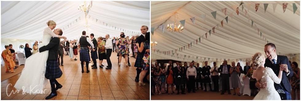 Wedding-photographs-Melville-Castle-Edinburgh-46.jpg