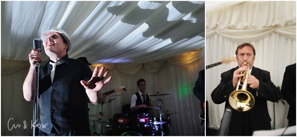 Wedding-photographs-Melville-Castle-Edinburgh-47.jpg