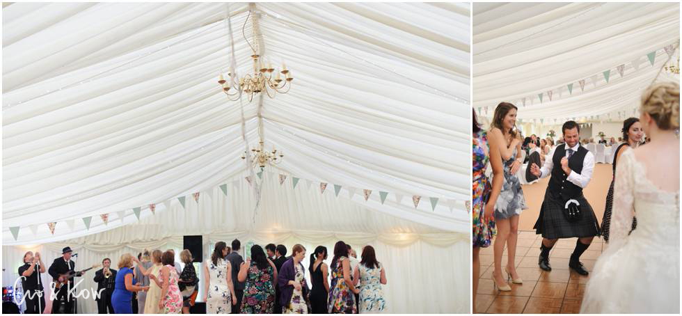 Wedding-photographs-Melville-Castle-Edinburgh-48.jpg