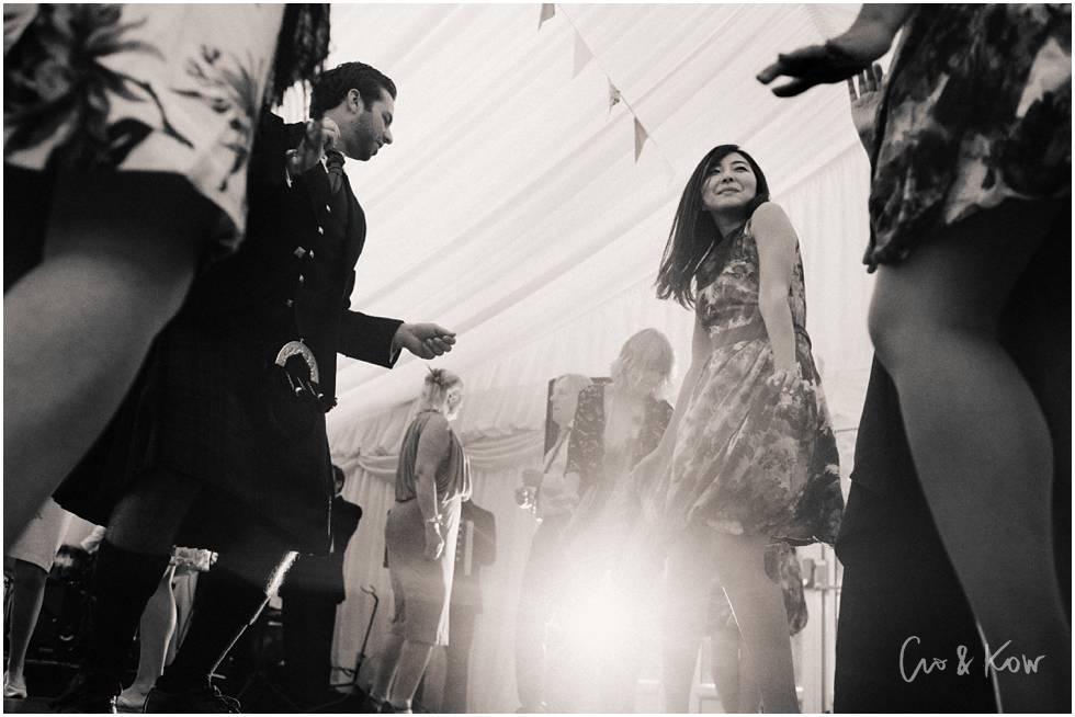Wedding-photographs-Melville-Castle-Edinburgh-49.jpg