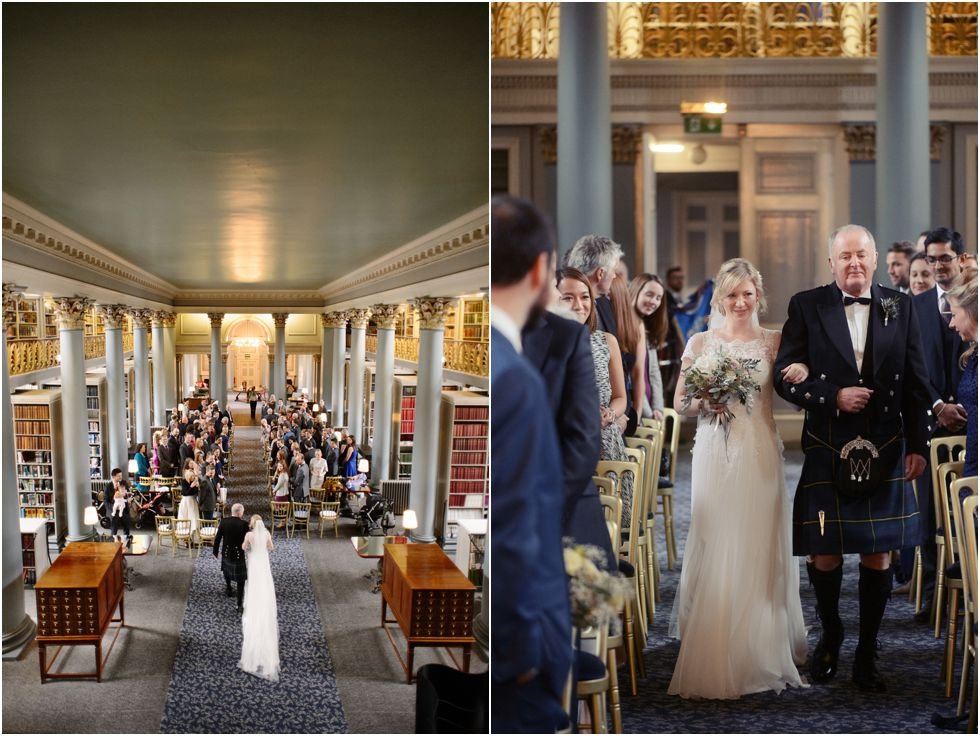 Wedding Photography Signet Library Edinburgh-10.jpg