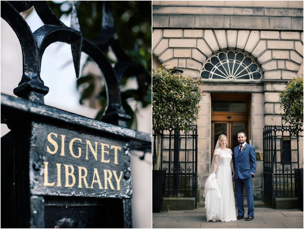 Wedding Photography Signet Library Edinburgh-17.jpg