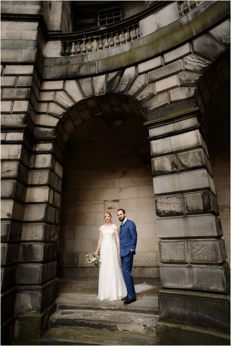 Wedding Photography Signet Library Edinburgh-29.jpg