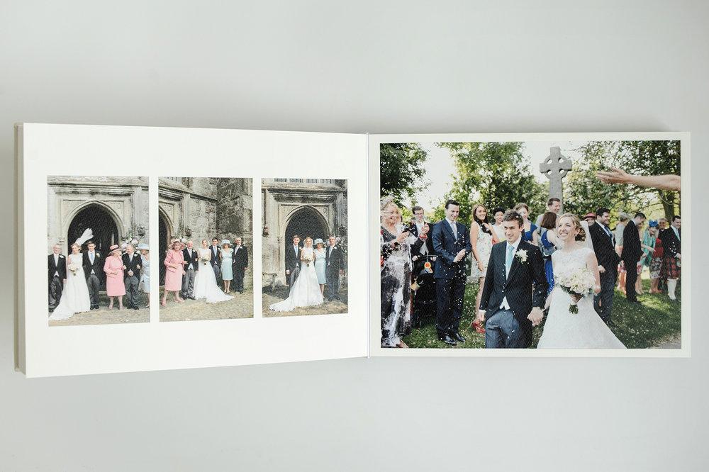 QueensberryAlbum_LouisaJaneDavid_Crofts&Kowalczyk-10.jpg