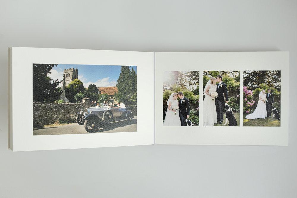 QueensberryAlbum_LouisaJaneDavid_Crofts&Kowalczyk-11.jpg