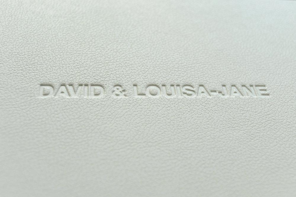 QueensberryAlbum_LouisaJaneDavid_Crofts&Kowalczyk-16.jpg