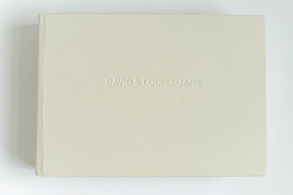 QueensberryAlbum_LouisaJaneDavid_Crofts&Kowalczyk.jpg
