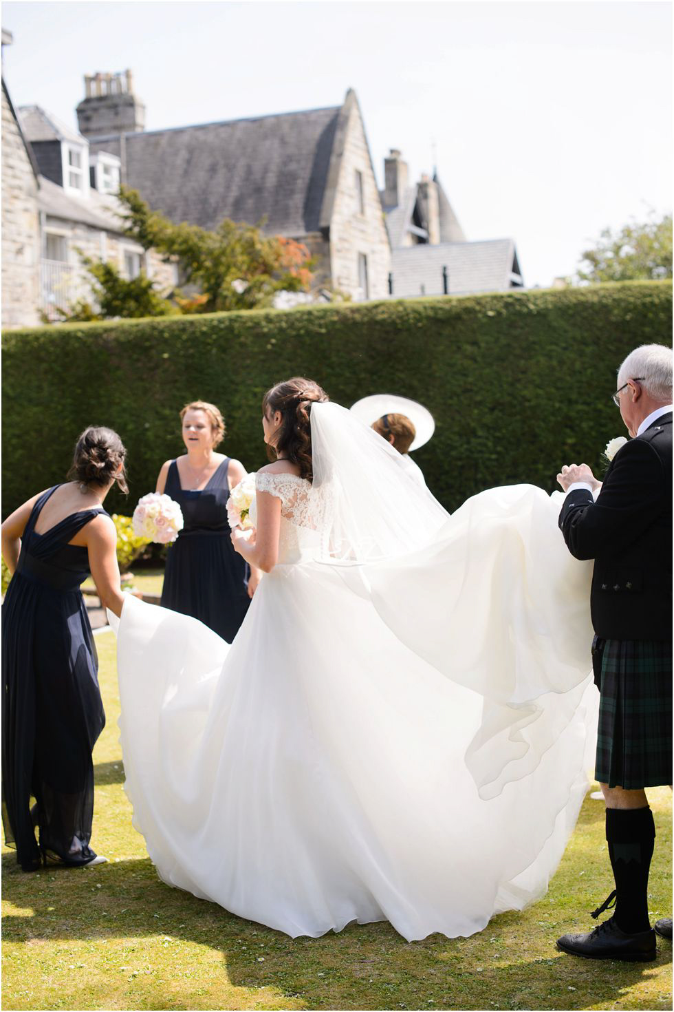 St_Andrews_Wedding_photography-18.jpg