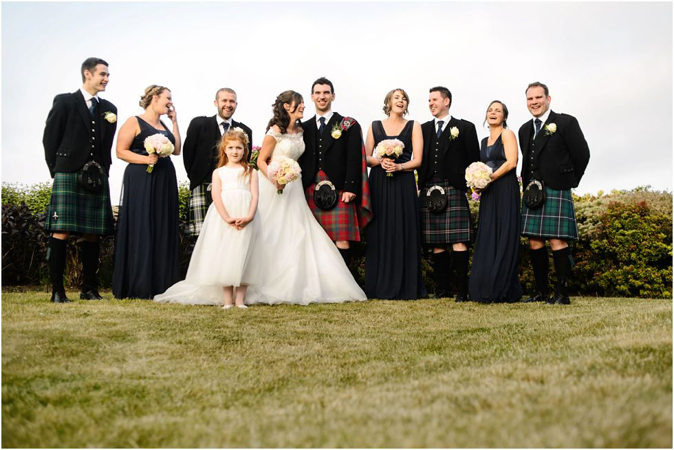 St_Andrews_Wedding_photography-55.jpg