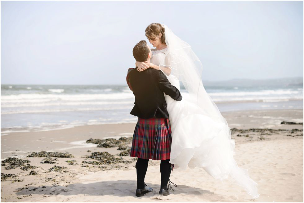 St_Andrews_Wedding_photography.jpg