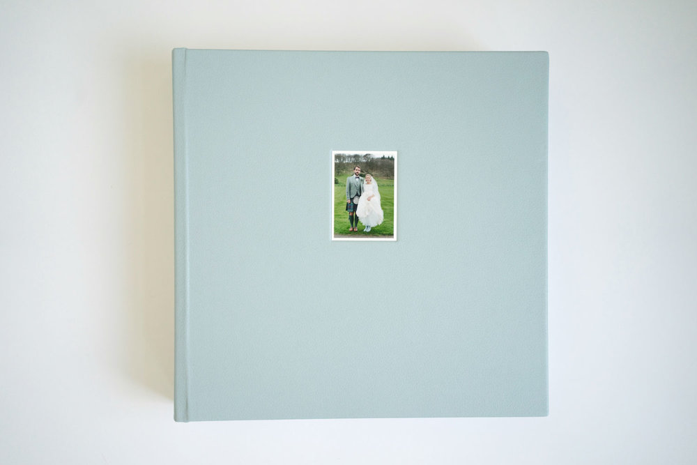 Wedding Albums (11 of 14).jpg