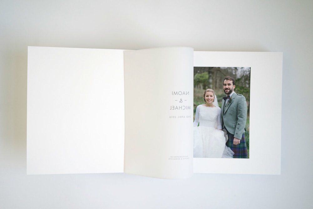 Wedding Albums (12 of 14).jpg