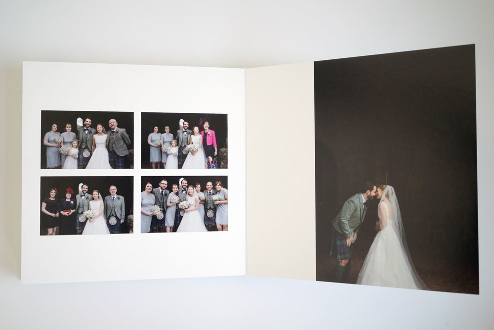 Wedding Albums (13 of 14).jpg