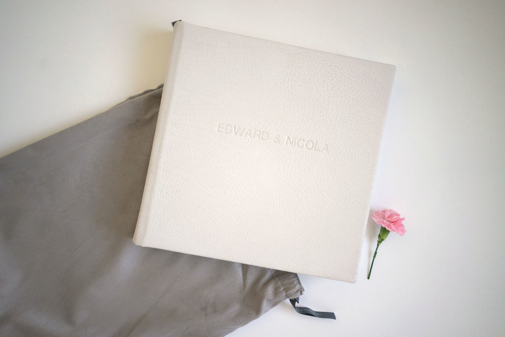 Wedding Albums (1 of 14).jpg