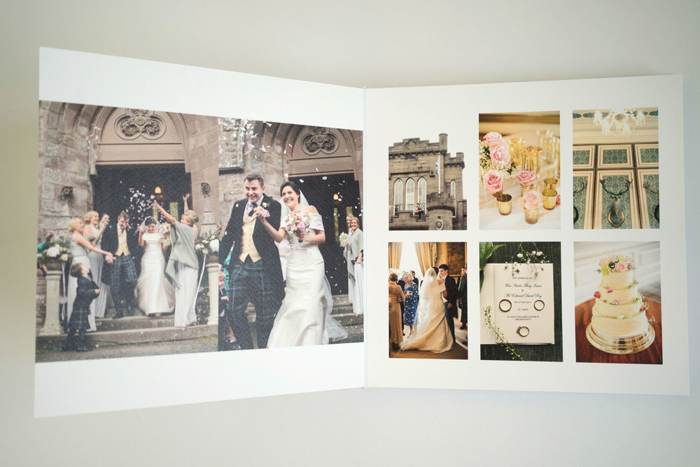 Wedding Albums (8 of 14).jpg