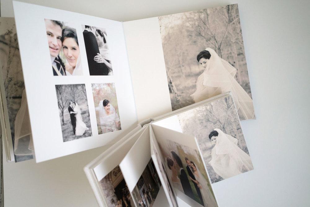 Wedding Albums (10 of 14).jpg