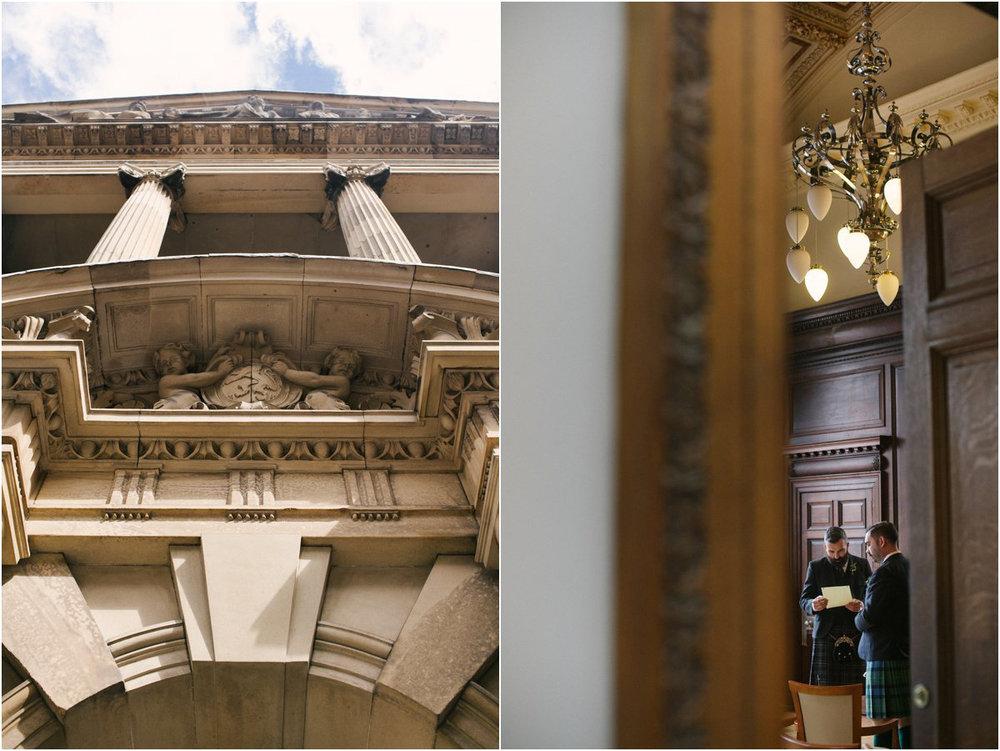 Crofts & Kowalczyk_Edinburgh_Yvonne & Ben-2.jpg