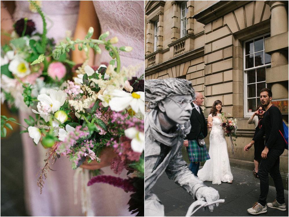 Crofts & Kowalczyk_Edinburgh_Yvonne & Ben-4.jpg