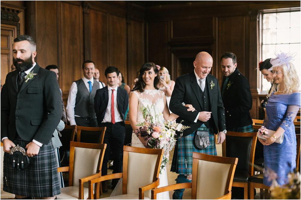 Crofts & Kowalczyk_Edinburgh_Yvonne & Ben-10.jpg