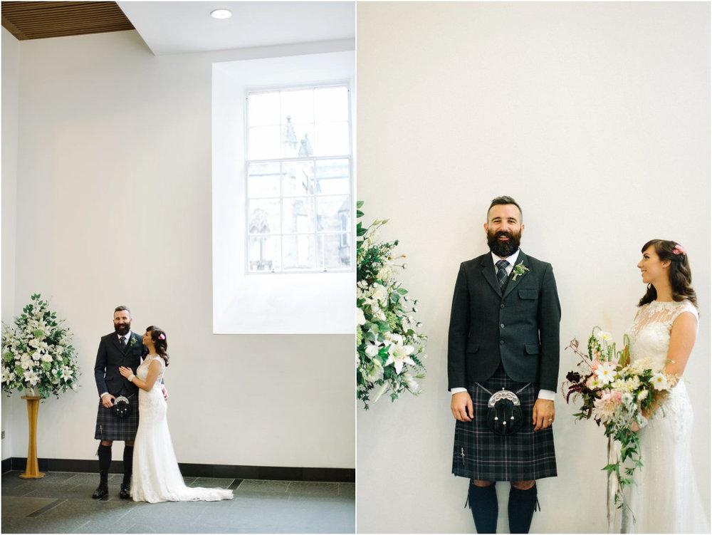 Crofts & Kowalczyk_Edinburgh_Yvonne & Ben-33.jpg