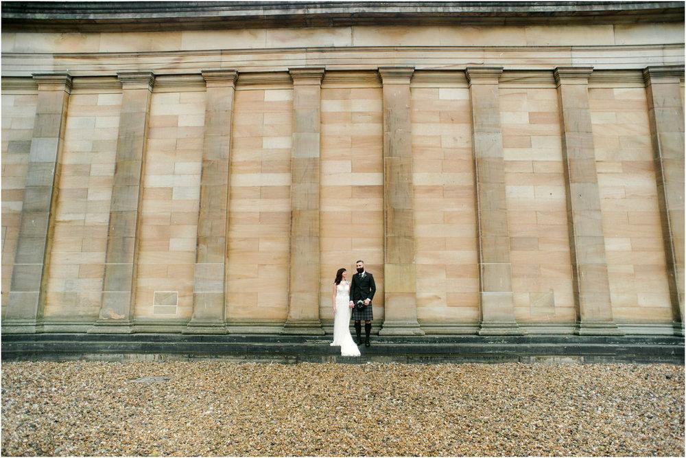 Crofts & Kowalczyk_Edinburgh_Yvonne & Ben-49a.jpg