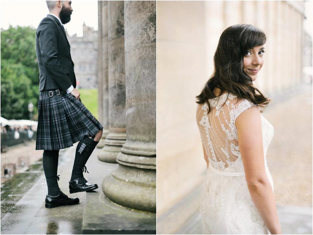 Crofts & Kowalczyk_Edinburgh_Yvonne & Ben-51.jpg
