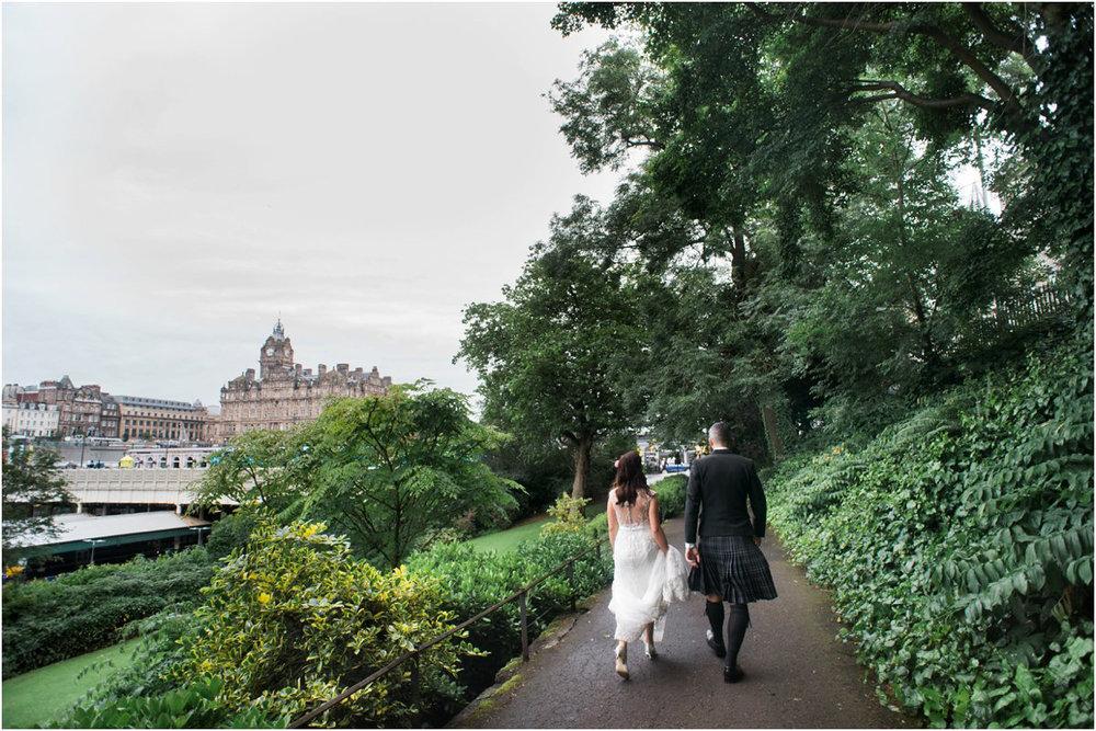 Crofts & Kowalczyk_Edinburgh_Yvonne & Ben-57a.jpg