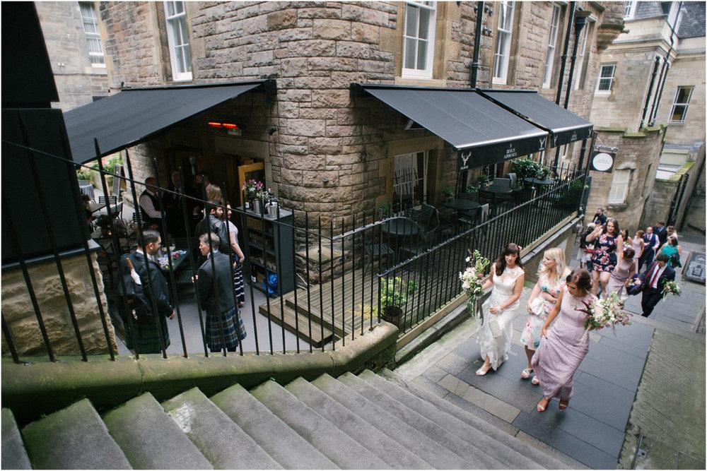 Crofts & Kowalczyk_Edinburgh_Yvonne & Ben-74.jpg