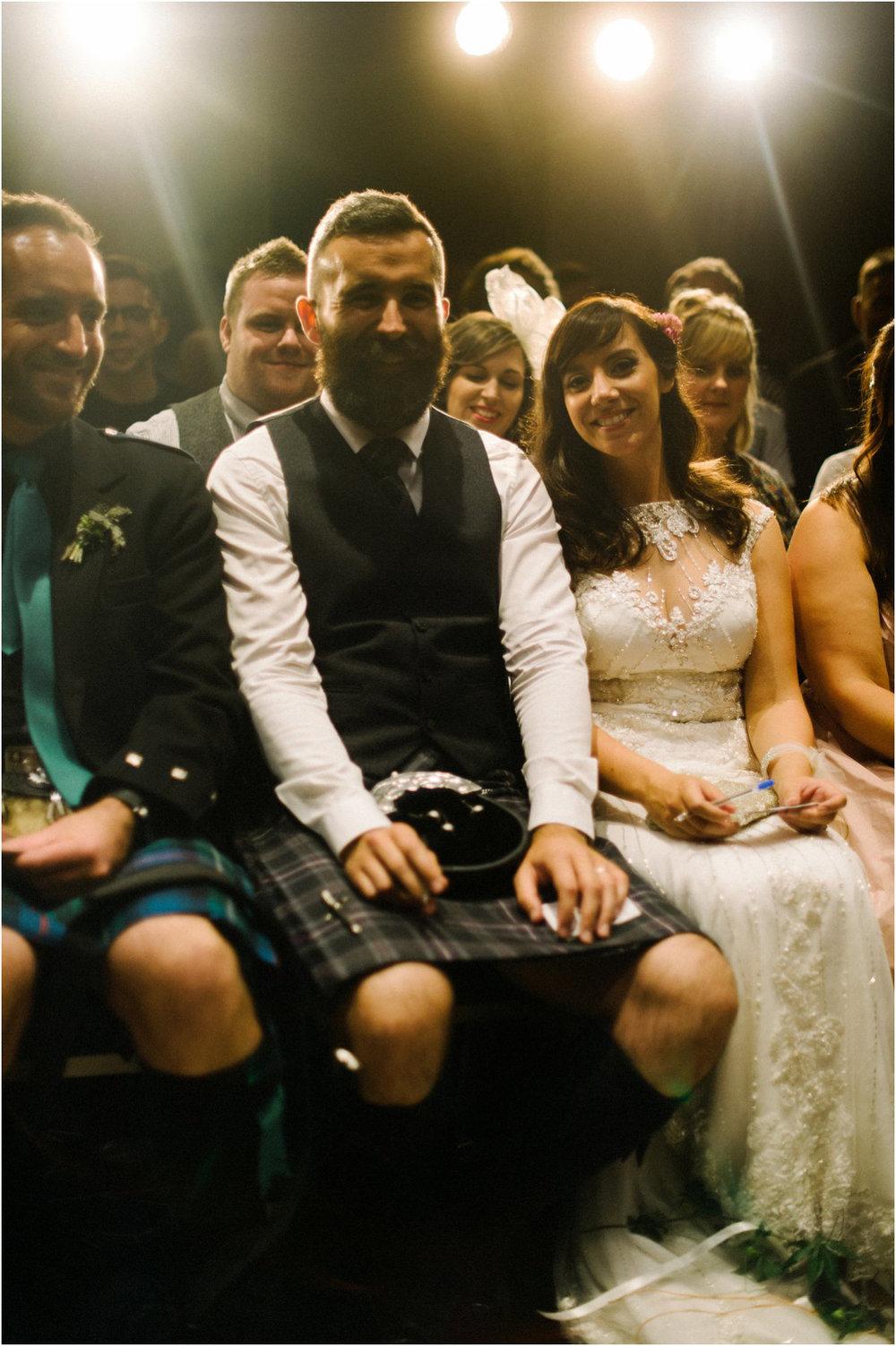 Crofts & Kowalczyk_Edinburgh_Yvonne & Ben-81.jpg