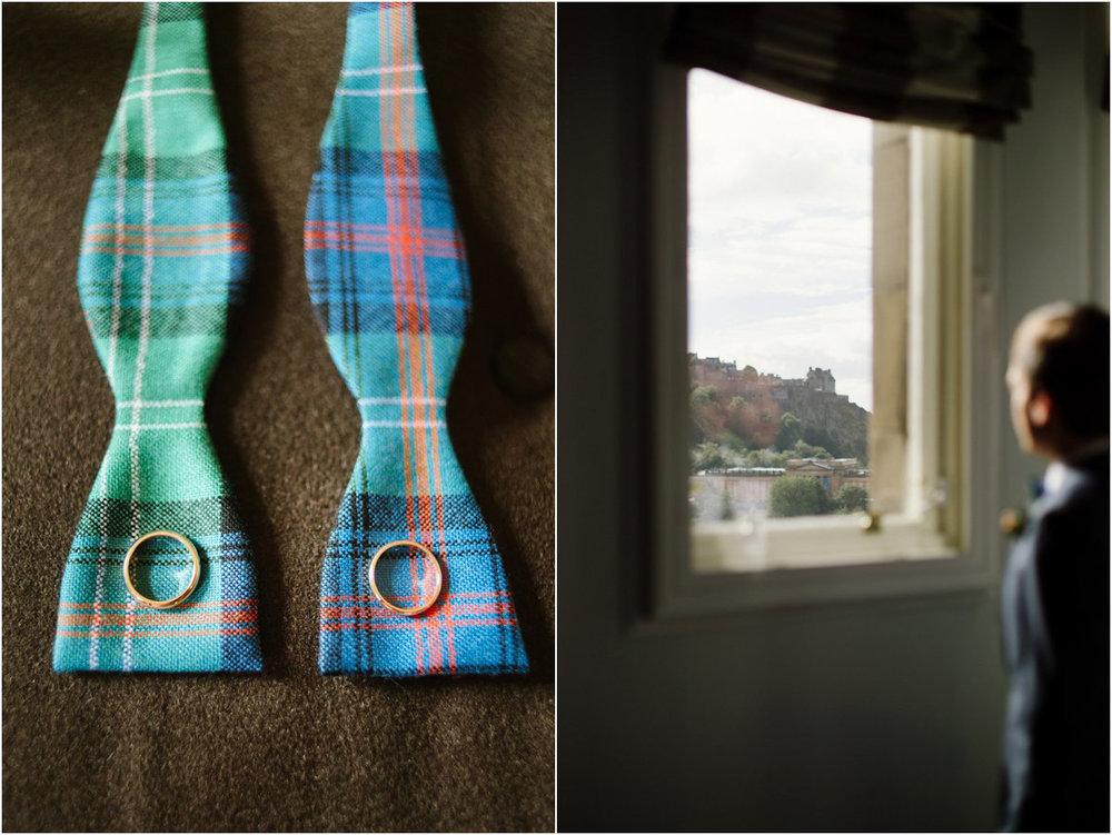 Crofts & Kowalczyk_Edinburgh_Claire & Rodrigo-3b.jpg
