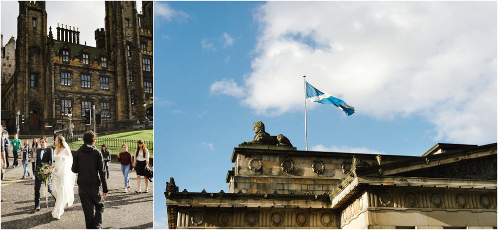 Crofts & Kowalczyk_Edinburgh_Claire & Rodrigo-61.jpg