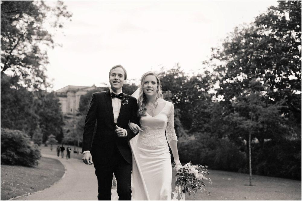 Crofts & Kowalczyk_Edinburgh_Claire & Rodrigo-78.jpg