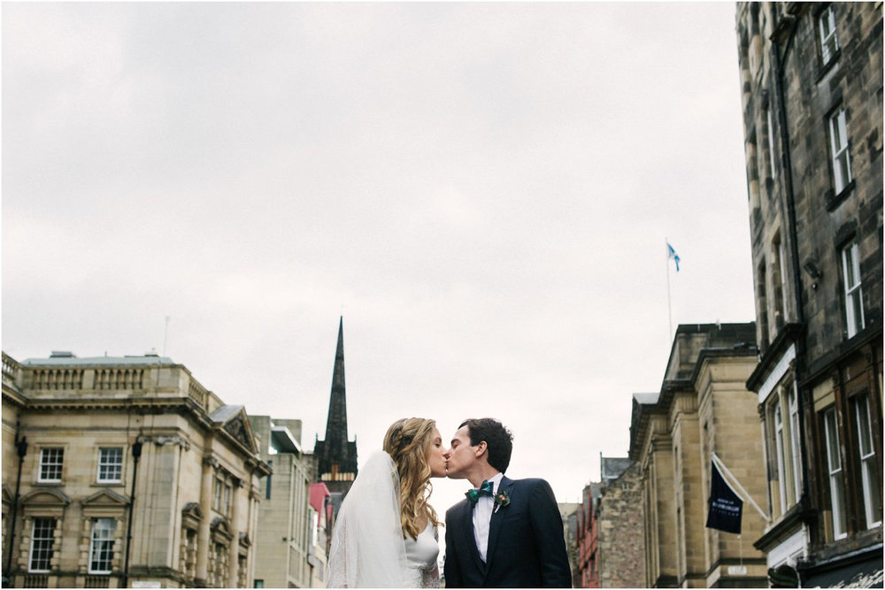 Crofts & Kowalczyk_Edinburgh_Claire & Rodrigo-81.jpg