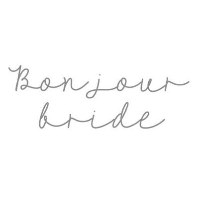 bonjour+bride+blog.jpeg